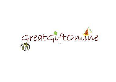 GreatGiftOnline