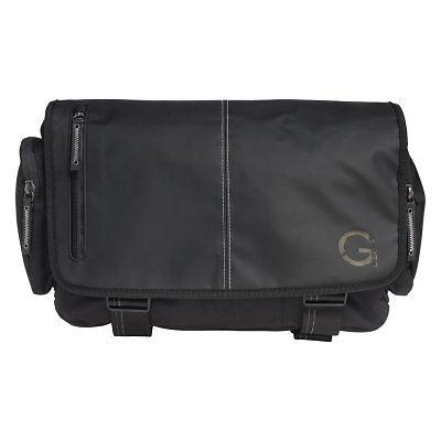 Top 5 Travel Camera Bags