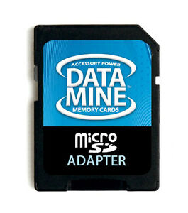 6 Memory Card Problems and Solutions