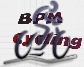 BPM Cycling