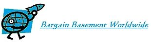 Bargain Basement Worldwide
