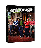 Entourage-Season-3-Part-1-DVD-2007-3-Disc-Set