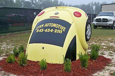 Lynn Automotive