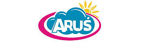 arus_for_baby