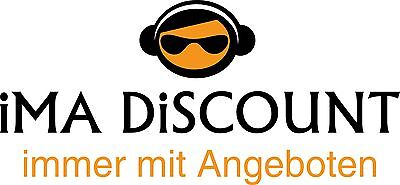 ima-discount24