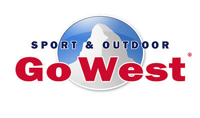 Sport Go West