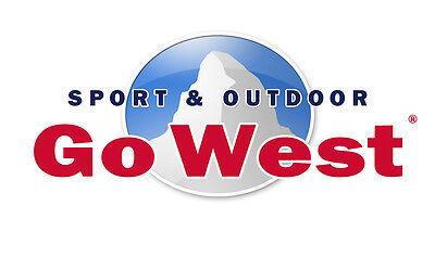 Sport Go West