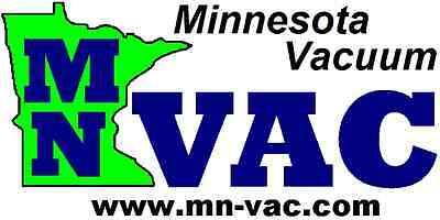 Minnesota Vacuum