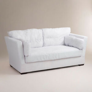 How to Buy a Used Sofa   eBay
