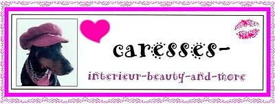 caresses-interieur-beauty-and-more