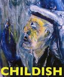 Childish, Billy Childish, 1871894921