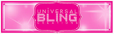 Universal Bling Creations