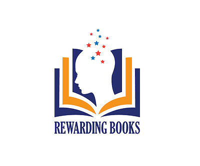 Rewarding Books