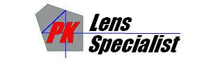 PK Lens Specialist