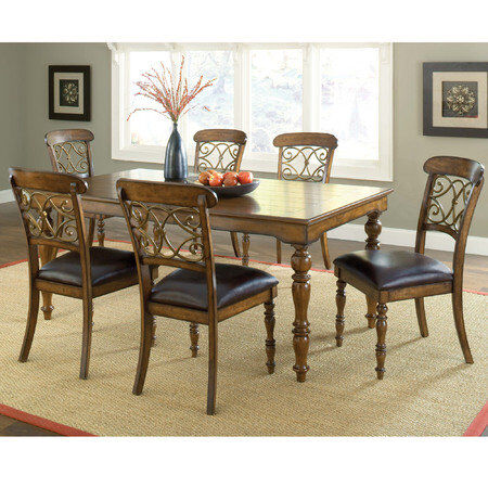 Antique Dining Table Buying Guide EBay