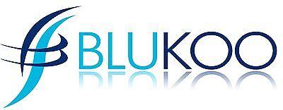 Blukoo Online