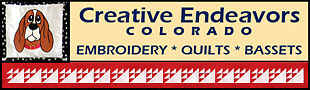 Creative Endeavors Colorado