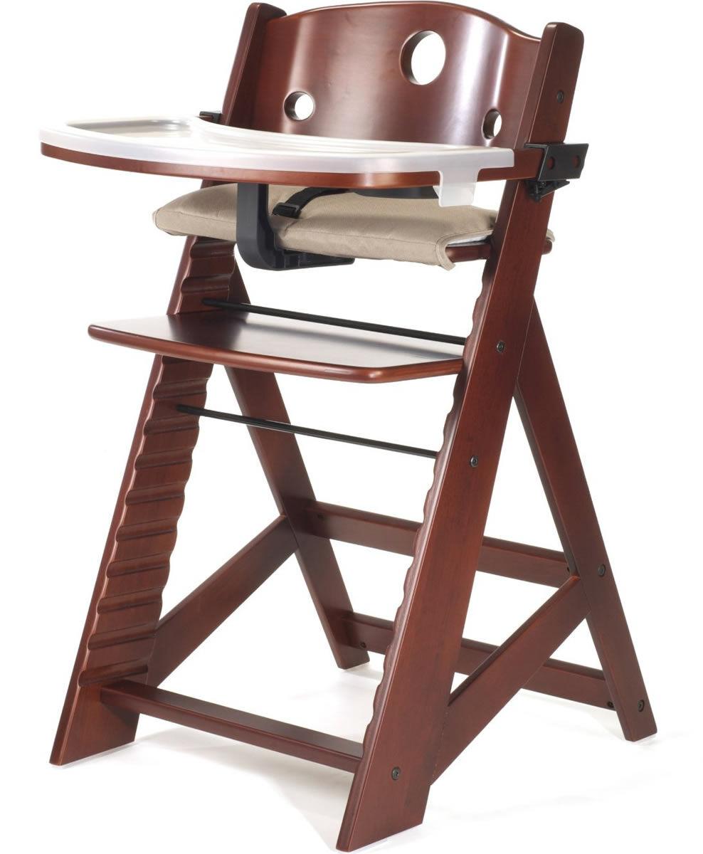 ratgeber zum kauf von hochst hlen und babyst hlen aus holz. Black Bedroom Furniture Sets. Home Design Ideas