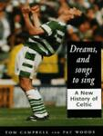 Dreams and Songs to Sing, Tom Campbell and Pat Woods, 1851588485