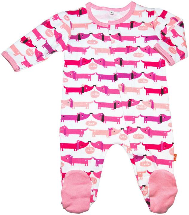 10 Tipps zum Kauf von Babykleidung und -accessoires
