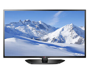 1080p HDTV Buying Guide