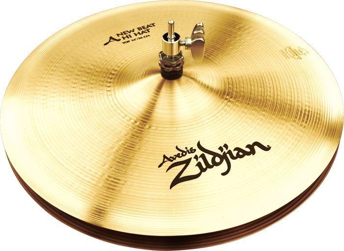 Hi-Hat Cymbal Buying Guide