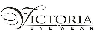 Victoria EyeWear