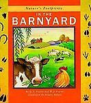 In the Barnyard, Q. L. Pearce, 0671688243