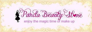 Panda Beauty Store