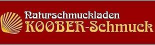 KOOBER-Schmuck