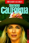 Insight Guide to Southern California, Insight Guides Staff, 0395733847