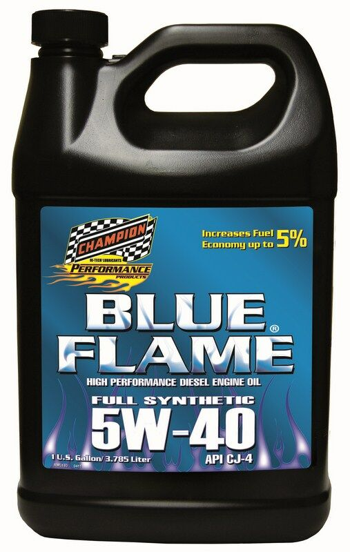 An Essential Buying Guide for Engine Oils on eBay