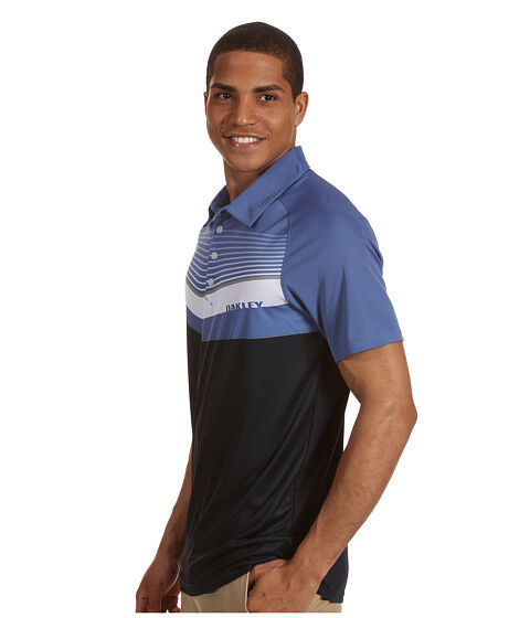 How to Buy a Flattering Golf Shirt
