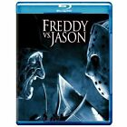Freddy vs. Jason (Blu-ray Disc, 2009)