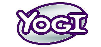 yogi-hair-wand