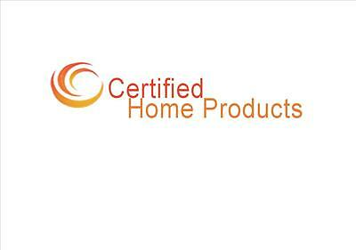 Certifiedhomeproducts