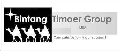 Bintang Timoer Group