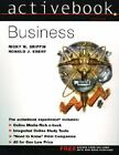 Business ActiveBook by Ricky W. Griffin and Ronald J. Ebert (2001, Paperback)