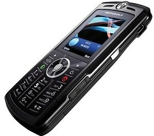 Is a Refurbished Cell Phone Right for You?