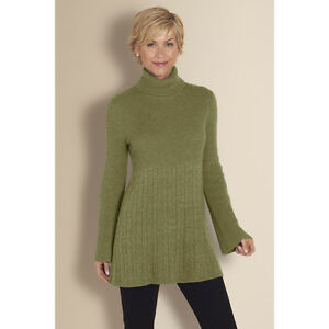 The Complete Women's Sweater Buying Guide | eBay