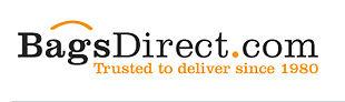 New BagsDirect
