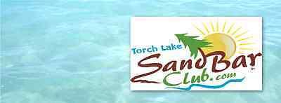 Sand Bar Club