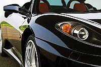 discount-foreign-autoparts