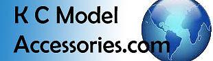 KC Model Accessories Com