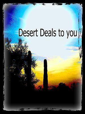 desertdealstoyou