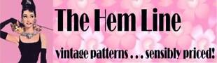 The Hem Line