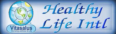 Healthy Life Intl