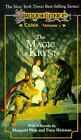 The Magic of Krynn Vol. 1 by Margaret Weis (2000, Paperback)