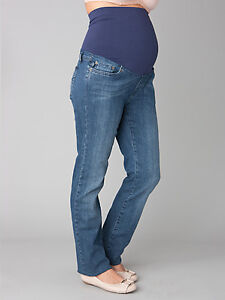 A Guide to Maternity Jeans for Your New Body | eBay