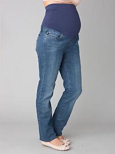 Designer Maternity Jeans | eBay